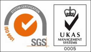 SGS_ISO_9001_UKAS_2014_TCL_HR